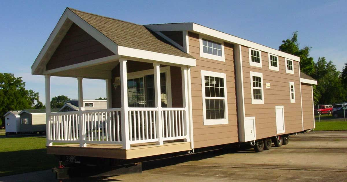 Enjoy The Tour Of The Fantastic Shore Park Vacation Home